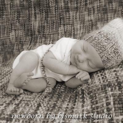 Baby Photographers Cork