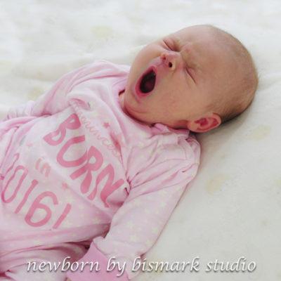 Newborn Photographer Cork